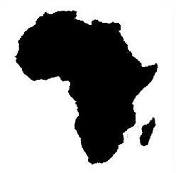 AfricaPic
